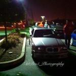Sonic Drive-in in Roseville, CA