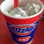 Dairy Queen in Coral Springs