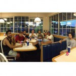 Culver's of San Antonio in San Antonio