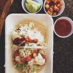 El Taco NAZO in Anaheim