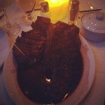 Jakes Steakhouse in Bronx, NY