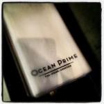 Ocean Prime in Troy, MI