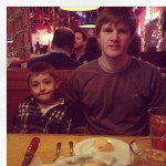 Texas Roadhouse in Taylors, SC