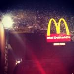 McDonald's in North Salt Lake, UT
