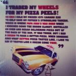 Papa John's Pizza in Waterloo
