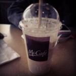 McDonald's in Gulfport