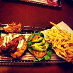 Smashburger in Clifton, NJ