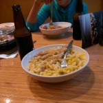 Noodles & Company in Arlington Hts