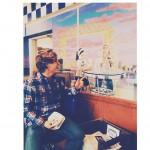 Bridgemans Restaurant & Ice Cream Parlour in Duluth