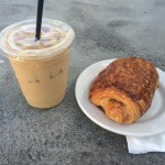 Panther Coffee in Miami