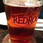 Red Rock Brewing Company in Salt Lake City, UT