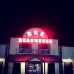Rrr Roadhouse Restaurant in Clarion