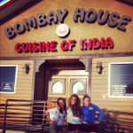 Bombay House in Salt Lake City, UT