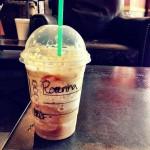Starbucks Coffee in Addison