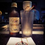 Daruma Japanese Steak House And Sushi Bar in Jacksonville