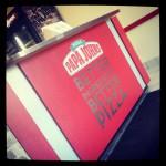 Papa John's Pizza in Memphis