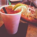 Slyce Pizza Bar in Indian Rocks Beach
