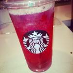 Starbucks Coffee in Biloxi