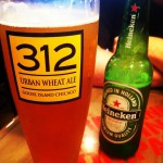 Hurricane Grill and Wings Tradition in Port Saint Lucie
