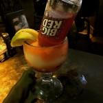 Bombshells Restaurant & Bar in Dallas, TX