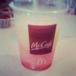 McDonald's in Brandenburg