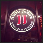 Jimmy John's Worlds Greatest Sandwich - Shop in Saint Paul