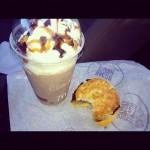 McDonald's in Mccomb