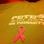 Pete's On Poinsett in Greenville