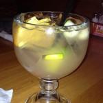 Applebee's in Clarion