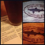 Dogfish Head Brewings and Eats in Rehoboth Beach
