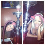 Hookah Up Cafe in Biloxi, MS