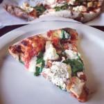 Ginas Pizza & Italian Gourmet in Irmo