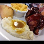 Boston Market Catering in Riverdale