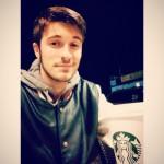 Starbucks Coffee in Selbyville