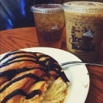 The Coffee Bean & Tea Leaf in Rancho Cucamonga