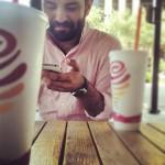 Jamba Juice in New Orleans, LA