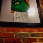 Pizza Hut in Elkton