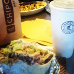 Chipotle Mexican Grill in Hyattsville, MD