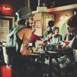 Dark Horse Tavern in Atlanta