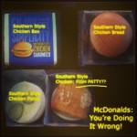 McDonald's in Picayune