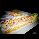 Fuji Sushi and Hibachi LLC in Sioux Falls