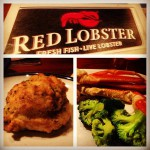 Red Lobster in Cayce, SC