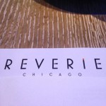 Reverie in Chicago, IL