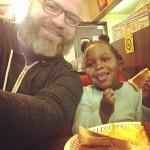 Waffle & Steak Inc in Scottsburg