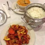 Snails Thai Cuisine in Chicago