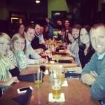 Binkley's Kitchen & Bar in Indianapolis, IN