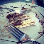 Gianfabio's Italian Cafe in Chesterfield, MO
