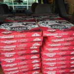 Papa John's Pizza in Metairie