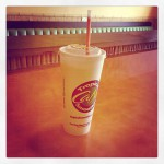 Tropical Smoothie Cafe in Culpeper, VA