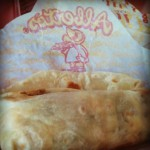 Albertos Mexican Food in San Bernardino, CA